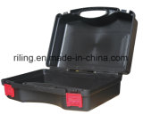 Omschakelaar MMA Welding Machine met Plastic Case (igbt-200MP)
