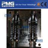 Máquina de molde plástica profissional do sopro do frasco