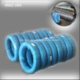 Fornecedores do fio de aço de carbono de SAE1060 SAE1070 SAE1080