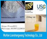 근육 얻기를 위한 USP 신진대사 스테로이드 Nandrolone Decanoate Deca 360-70-3