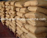 Fabricant GMP et sulfate de néomycine de haute qualité / sulfate de néomycine