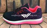 Le sport 2017 coloré neuf chausse les chaussures de course