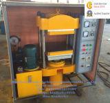 Pressa di vulcanizzazione della gomma idraulica con il Ce di ISO&
