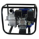 Preço em o abastecedor da água (HH-WP30) com o motor de gasolina chinês