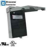Pds-60an 60A nenhum condicionador de ar fundido do interruptor da retirada da caixa da disconexão 120V/240V