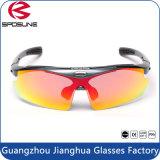 UV400 Driving Safety Goggles Óculos de sol de alta qualidade para esportes