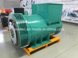 Alternador Diesel trifásico 220V de 10kw 50Hz