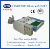 De Machine van de Vezel van de Bal van de Polyester van het silicium (BC1002)
