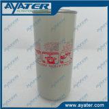 기름 필터 (6.3464.1B1)를 위한 Ayater 공급 Kaeser 공기 압축기 부속