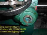 Geavanceerd technische Rubber het Mengen zich Molen met Certificatie Ce en ISO9001 (xk-160)