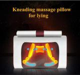 Het Volledige Hoofdkussen van uitstekende kwaliteit van de Massage Shiatsu van het Lichaam Elektrische
