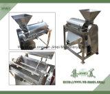 De hete Verkopende Industriële Multifunctionele Machine van de Verbrijzelaar van Dstoner van het Fruit