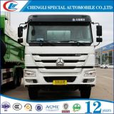 6*4 10cbm Vrachtwagen van de Mixer van het Cement voor Verkoop