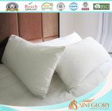 Palier de coussin de polyester de Hollowfiber utilisé par hôtel mol bon marché intérieur