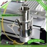 Самая лучшая машина завалки патрона Ocitytimes F2 стеклянная Cbd заполнителя масла пеньки