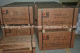 元のニュースのCumminsの発電機の部品表のための工場販売