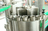 高品質1ガロンオイルの満ちる生産ライン
