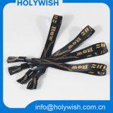 Wristband all'ingrosso su ordinazione poco costoso della Cina di scambio di calore