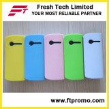 Mini batería portable promocional de la potencia de la manera para el teléfono móvil (C012)