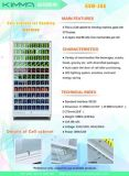 Großbildapotheke-Verkaufäutomat-Stützmähdrescher mit 88 Zellen-Zellen-Schrank