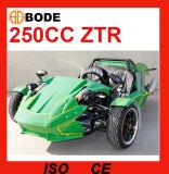 De nieuwe Fiets van de Vierling 250cc ATV voor Verkoop (mc-369)