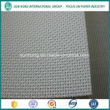 Leinwandbindung-Filter für die Papiermassen-Herstellung