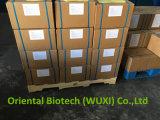 La vitamina C antiossidante dell'alimento/acido ascorbico ha imballato in scatola 25kg