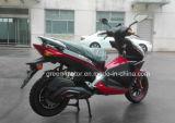 "1500With2000W ""trotinette"" elétrico, motocicleta elétrica, bicicleta elétrica"
