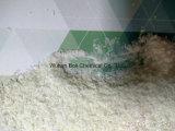 Polvo del pegamento de Wallcovering de la fábrica de GBL China