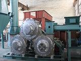 Precio del litopón del sulfato de cinc del bario del 30%