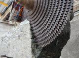 Marmor-/Granit-Blockschneiden-Maschine für Steinblock-Scherblock-Maschine (DQ2500)