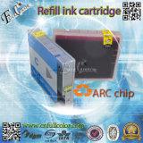 Cartouche d'encre réutilisable de Pgi2200 Pgi2200XL pour la cartouche de l'imprimante RC de Maxify MB5020 MB5320 Ib4020