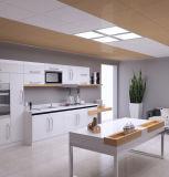 LED-Deckenverkleidung-Licht (WF-PL300*300-9/12/14W)
