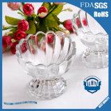 чашка стекла мороженного 145ml