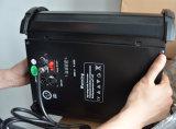 50W Kugel-helle anhebende Kugel der Magie-DMX512/Master-Slave /Auto LED
