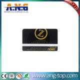 13.56MHz drahtlose RFID Chipkarte mit verschiedenen kontaktlosen Karten-Chips