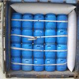 Aufblasbare Luftsack-Spur verwendeter Stauholz-Beutel