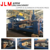1800t machine voor de Uitdrijving van het Aluminium