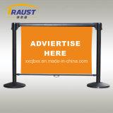 Publicité Roll up Banner, Display Roller Bannner Stand