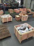 Bonfiglioli caja de engranajes planetaria de 300 series