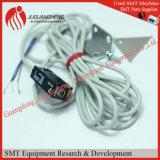 ASM 40002214 do sensor do batente da alta qualidade para a máquina de Juki 2010