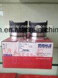 Motor van het Graafwerktuig van de Zuiger van Mahle (Cat321C/Cat320C/S6K) de Binnen Koel