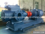 Xinglong 상표 3 나선식 펌프