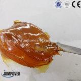 Fett-Gelb des Lithium-MP3 und transparentes Fett von der Shandong-Fertigung
