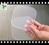 Vetro solare dell'anti rivestimento riflettente per il modulo solare