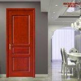 Portello di legno del MDF delle entrate principali della stanza da bagno della Camera (GSP6-010)