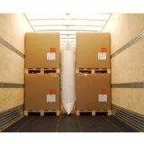 Bolsas flexibles de aire para estiba de contenedores