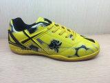 Chaussures extérieures du football de femmes et d'hommes et chaussures du football