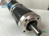 56jx. 5bl de hoge Motor van het Toestel van de Torsie Brushless gelijkstroom Planetarische, de Optie van de Rem