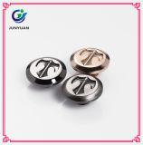 Magnetische kundenspezifische Firmenzeichen-gedruckte Tasten-Verschluss-Tasten-Zubehör
